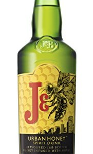 JB-Urban-Honey-Whisky-Escocs-700-ml-0