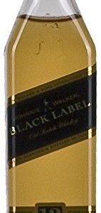 JOHNNIE-WALKER-BLACK-LABEL-MINI-0