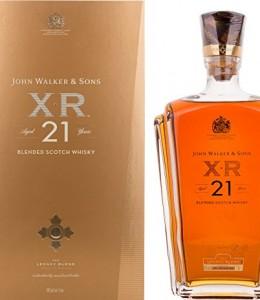 John-Walker-XR-21-Aos-0