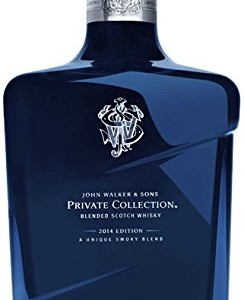 Johnnie-Walker-2014-Edition-Private-Collection-Whisky-0