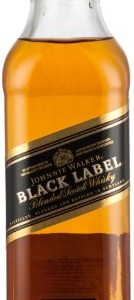 Johnnie-Walker-Black-Whisky-0