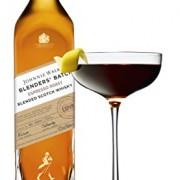 Johnnie-Walker-Blenders-Batch-Espresso-Roast-EXP9-Whisky-0-0