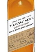 Johnnie-Walker-Blenders-Batch-Espresso-Roast-EXP9-Whisky-0