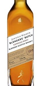 Johnnie-Walker-Blenders-Batch-Espresso-Roast-EXP9-Whisky-0