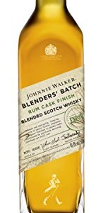 Johnnie-Walker-Blenders-Batch-Rum-Cask-Finish-Blended-Scotch-Whisky-500-ml-0
