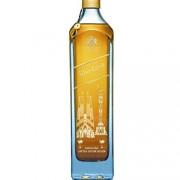 Johnnie-Walker-Blue-Label-Whisky-Edicin-Limitada-700-ml-0-0
