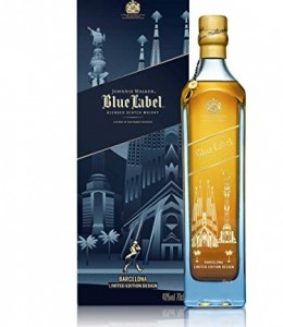 Johnnie-Walker-Blue-Label-Whisky-Edicin-Limitada-700-ml-0