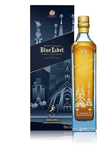 Johnnie-Walker-Blue-Label-Whisky-Edicin-Limitada-700-ml-0