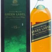 Johnnie-Walker-Green-Label-1-litre-0
