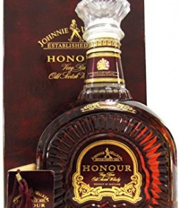 Johnnie-Walker-Honour-Very-Rare-Old-Scotch-Whisky-0