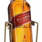 Johnnie-Walker-Red-Label-3-Litros-0-0