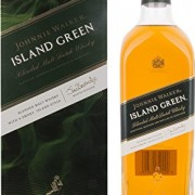 Johnnie Walker-Whisky-de-l'Île-Verte-1000 ml-0
