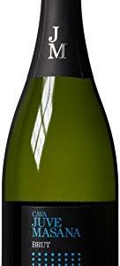 Juve-Masana-Cava-brut-115-750-ml-0