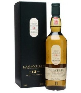 LAGAVULIN-12-AOS-BOTTLE-IN-2011-0