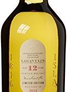 Lagavulin-12-Year-Old-Single-Malt-Whisky-0-0