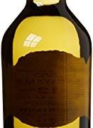 Lagavulin-12-Year-Old-Single-Malt-Whisky-0-1