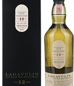 Lagavulin-12-Year-Old-Single-Malt-Whisky-0