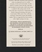 Lagavulin-12-Year-Old-Single-Malt-Whisky-0-3