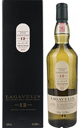 Lagavulin-12-Year-Old-Single-Malt-Whisky-0