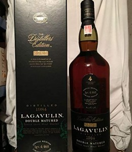 Lagavulin-1984-double-matured-The-Distillers-Edition-Limited-Edition-con-estuche-1L-0