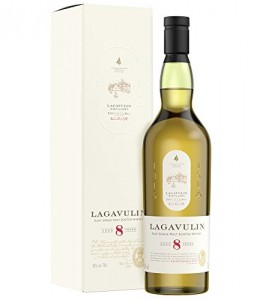 Lagavulin-8-Years-of-Age-Islay-Single-Malt-Whisky-Escocs-700-ml-0