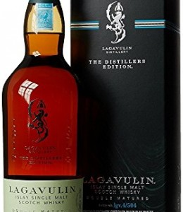 Lagavulin-Distillers-Edition-Whisky-escocs-de-malta-doble-madurado-20162017-70cl-0