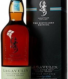 Lagavulin-els destil · ladors-Edició-Whisky-escocs-de-malta-doble-madurat-20162017-70cl-0
