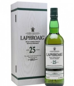 Laphroaig-25-Year-Old-Isly-Single-Malt-Scotch-Whisky-2017-Release-489-70cl-Bottle-In-Wooden-Gift-Box-0