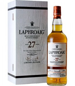 Laphroaig-27-Year-Old-2017-Release-0
