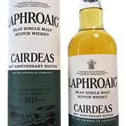 Laphroaig-Feis-Ile-2015-Cairdeas-200th-Anniversary-Edition-12-year-old-0