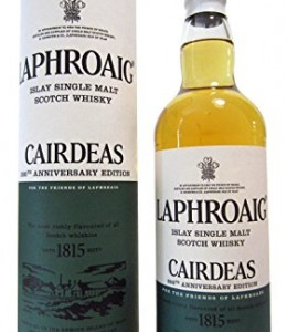 Laphroaig-Feis-Ile-2015-Cairdeas-200th-Anniversary-Edition-12-year-old-0
