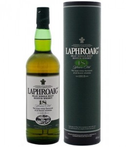 Laphroaig-Islay-Single-Malt-18-year-old-Whisky-0