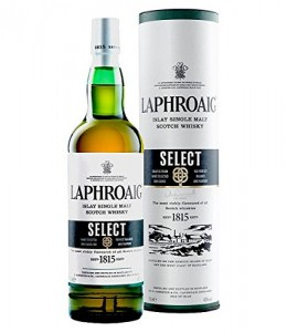 Laphroaig-Islay-Single-Malt-Scotch-Whisky-Seleccionar-70cl-Pack-de-6-x-70-cl-0