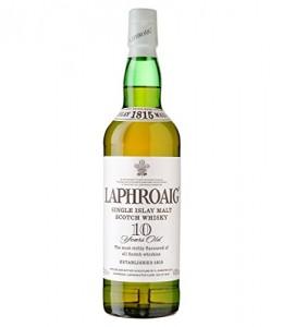 Laphroaig-Islay-Whisky-escocs-de-10-aos-de-edad-70cl-paquete-de-6-x-70-cl-0