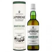 Laphroaig-Quarter-Cask-Islay-Single-Malt-Whisky-2-x-070-l-0