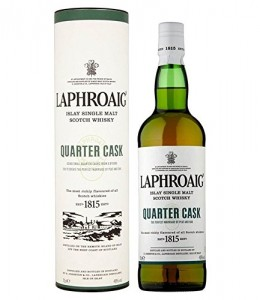 Laphroaig-Quarter-Cask-Islay-Single-Malt-Whisky-2-x-070-l-0