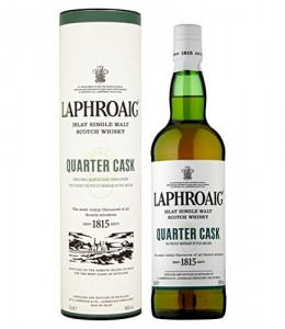 Laphroaig-Quarter-Cask-Whisky-70cl-0