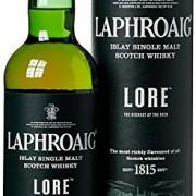 Laphroaig-Whisky-70-cl-0-0
