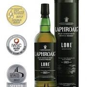 Laphroaig-Whisky-70-cl-0-1