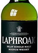Laphroaig-Whisky-70-cl-0-2