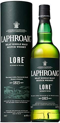 Laphroaig-Whisky-70-cl-0