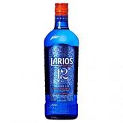 Larios-Ginebra-12-Premium-0
