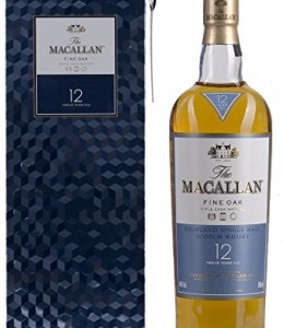 Macallan-12-anos-Fine-Oak-0