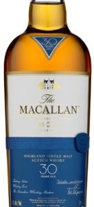 Macallan-30Yo-Fine-Oak-malt-43-botella-70Cl-whisky-Malta-30-AOS-0