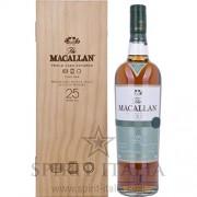 Macallan-Fine-Oak-25-Years-Old-Triple-Cask-Matured-en-Holzkiste-4300-07-l-0