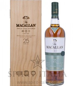 Macallan-Fine-Oak-25-Years-Old-Triple-Cask-Matured-en-Holzkiste-4300-07-l-0