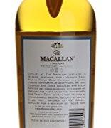 Macallan-Fine-Oak-Scotch-Whisky-70cl-40-Reserva-12-Aos-0-0