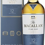 Macallan-Fine-Oak-Scotch-Whisky-70cl-40-Reserva-12-Aos-0