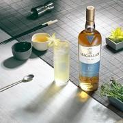 Macallan-Fine-Oak-Scotch-Whisky-70cl-40-Reserva-12-Aos-0-2