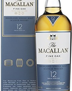 Macallan-Fine-Oak-Scotch-Whisky-70cl-40-Reserva-12-Aos-0